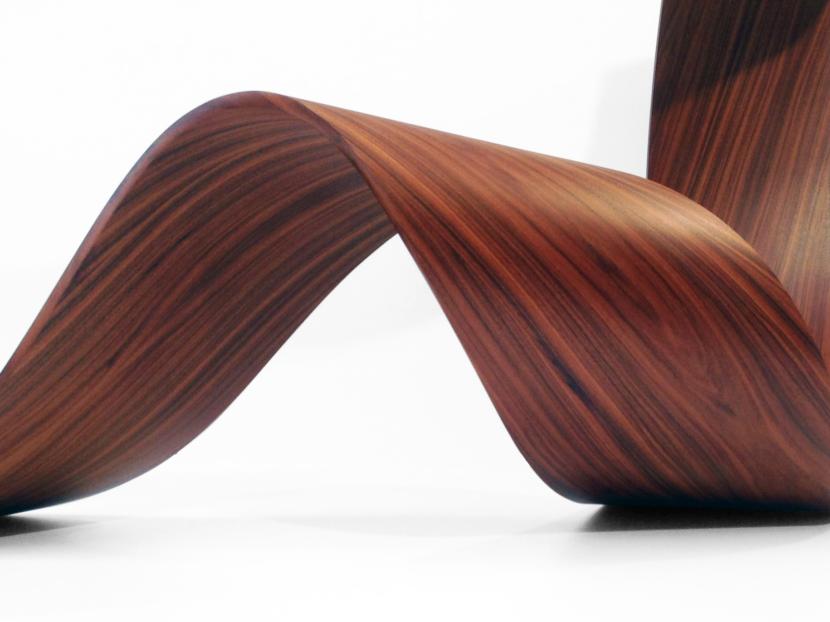 comment cintrer du bois astuces design. Black Bedroom Furniture Sets. Home Design Ideas
